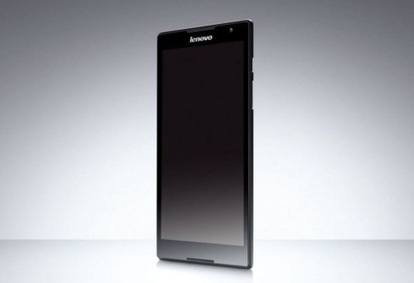 Lenovo, Tab S8, Lenovo Tab S8