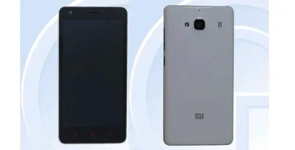 Xiaomi Redmi Nachfolger