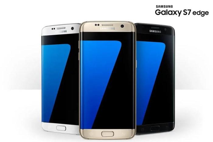 LCHDA kompatibel mit Pl/üsch H/ülle Samsung Galaxy S7 Edge Flauschige Hasen Fell H/ülle Handyh/ülle M/ädchen S/ü/ße Kaninchen Pelz Niedlich Hasenohren Handytasche Sch/ützend Sto/ßfest TPU Silikonh/ülle-Braun