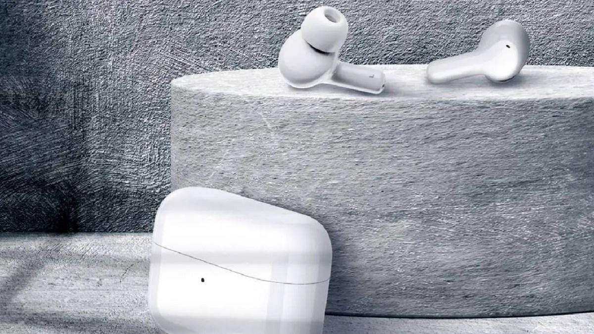 Honor Choice True Wireless Earbuds