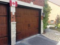 Clopay Garage Doors Installation  Schmidt Gallery Design