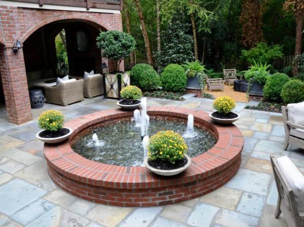 paver patio ideas budget