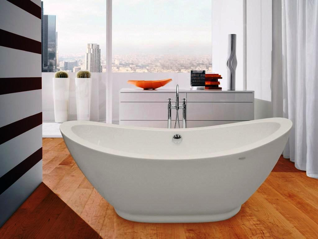 Pedestal Tub Home Depot Schmidt Gallery Design