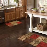 Kohls Kitchen Rugs Design Ideas — Schmidt Gallery Design
