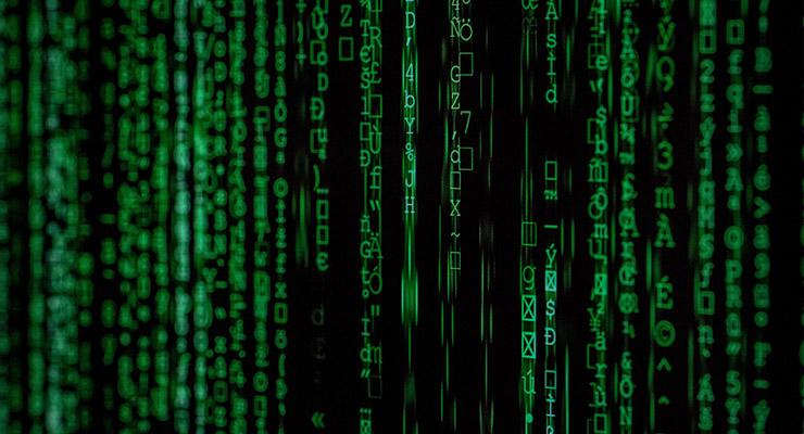 Sørg for at have en WPA2-kryptering på dit netværk.