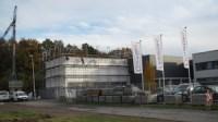 Schmitz GmbH | Bauleitung | Bauunternehmen | Sanierung ...