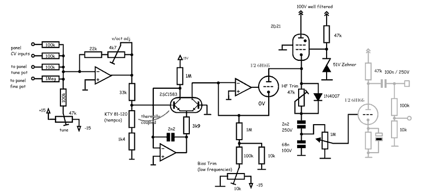 Volvo V Wiring Diagram Diy Diagrams. Volvo. Auto Wiring