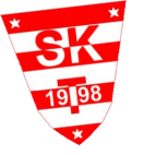 SKT Logo