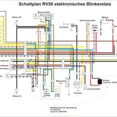 Drz400 Headlight Wiring Diagram Trane Xe 1200 Air Conditioner Drz400s Eight Ineedmorespace Co Drz 400 Sv 650 2000