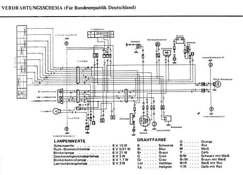 small resolution of suzuki rv 50 wiring diagram everything wiring diagram suzuki rv 50 wiring diagram