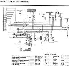 Suzuki Rv 50 Wiring Diagram Venn Creator Fa50 Outboard Parts Diagrams