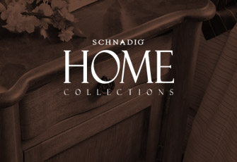 Image result for Home collections
