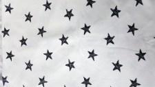 Jersey Sterne s/w