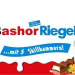 Bashor-Riegel