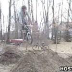 Bikeprofi