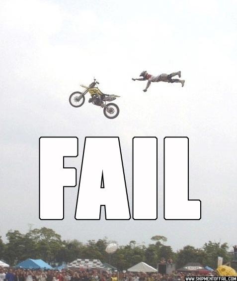 fail13_wwwschneeseicherch