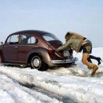 Frauen und Autos Picdump #02