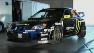 ken-block-gymkhana-training