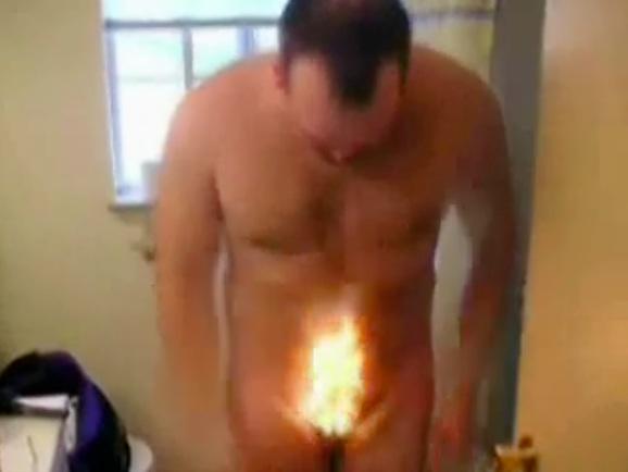 Porno cu camera ascunsa