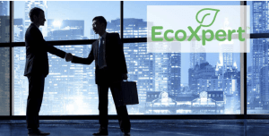 Learn more about the Schneider Electric EcoXpert Partner Program.