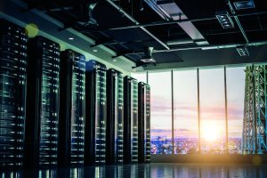 Learn why data center operations must become more standardized.