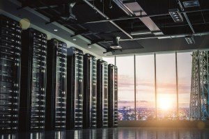 Priorities for Building Today's Micro Data Centers