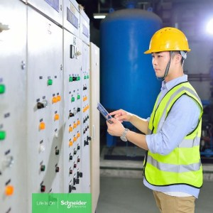 3 Uses of Power Management Systems To Prepare Facilities Against Outages