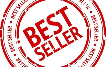 Der Bestseller unter den Schnellkochtöpfen: BEEM Omni Perfect