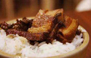 Garzeiten im Schnellkochtopf für Fleisch