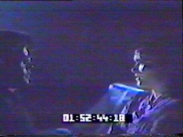 Leatherface  Schnittberichtecom Detaillierte Fassungs und Zensurinformationen zu DVD Blu