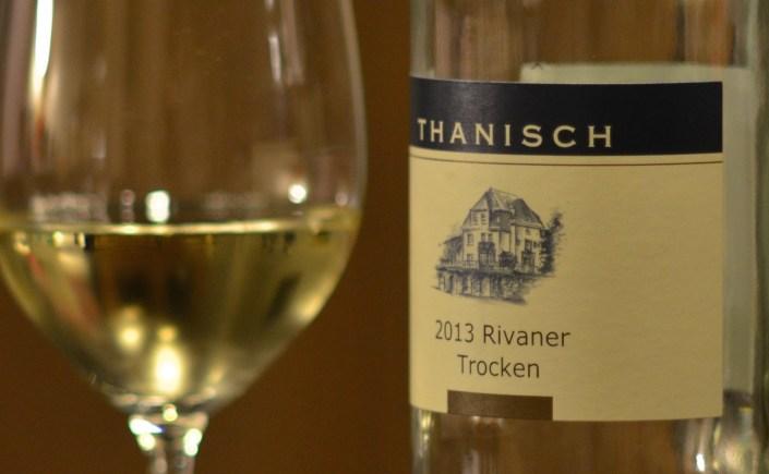 Mineralik (1): Stein im Wein?