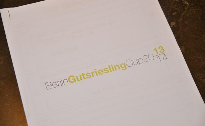 BerlinGutsrieslingCup 2014