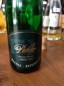 Pichler Loibner Berg