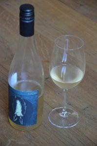 2Naturkinder Fledermaus Wein