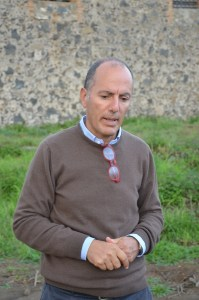 Antonio Rallo