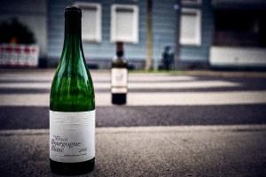 Jean-Marc Roulot Burgund Bourgogne Blanc
