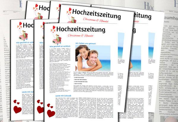 Wir drucken Ihre Broschren Hefte in Kleinauflagen ab 1 Exemplar