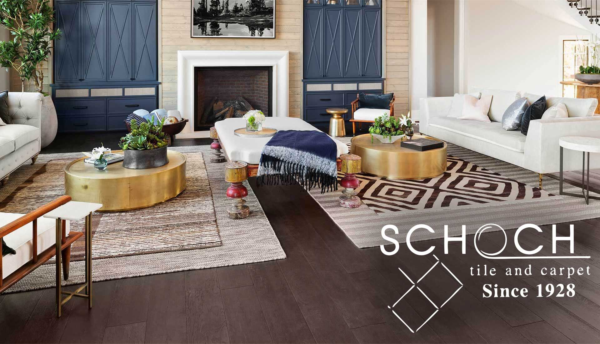 flooring store carpet hardwood