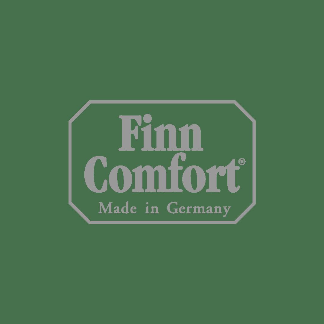 Finncomfort Schuhe Bei Schockmann Einfach Wohlfuhlen