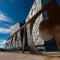 Titanc Experience Belfast