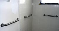 Remodelled Bathroom Gallery - Schoeman Enterprises