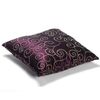 3369-pillow-florence-08