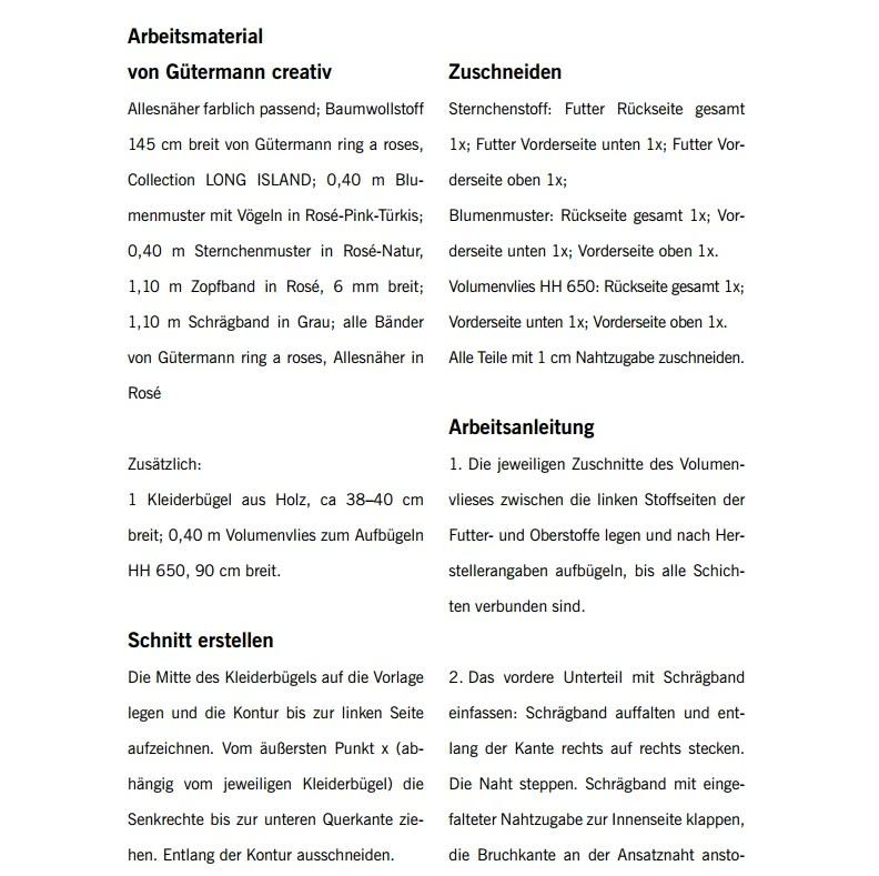 Wäscheklammer-Beutel2