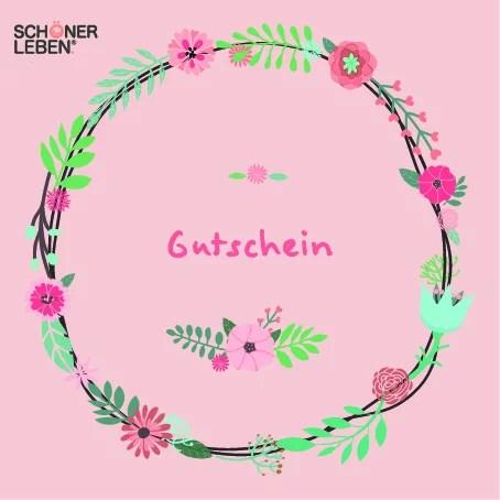 gutschein-motiv2-01