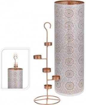 34112-Windlicht-Teelichthalter-weiss-gold-farbig-49