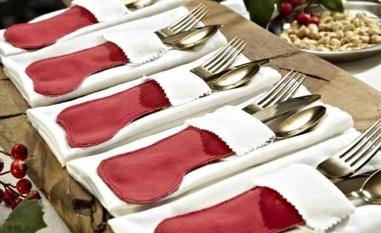 Tischdeko Fur Weihnachten Schoner Leben Journal