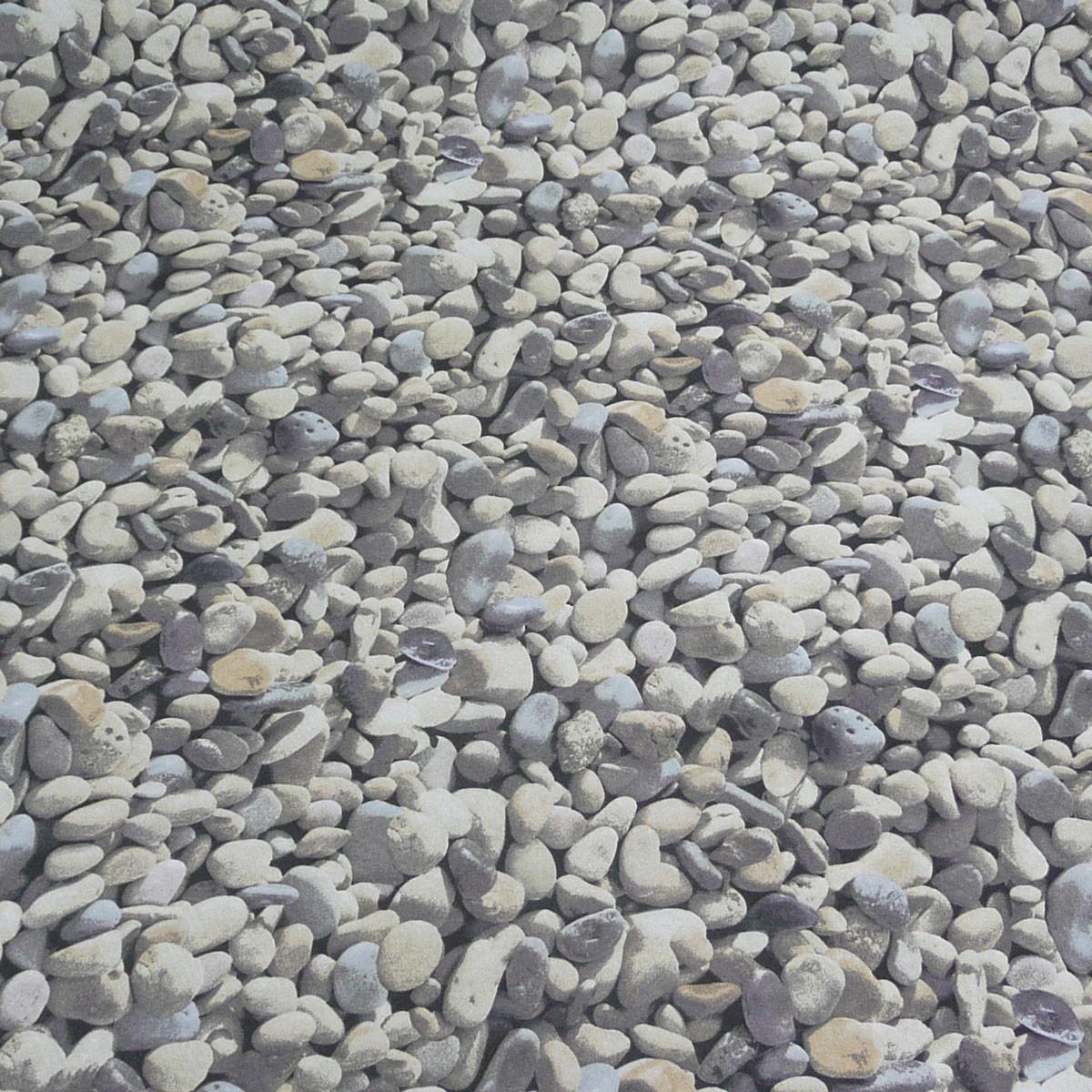 Steine Reinigen Mit Essig Steine Reinigen Mit