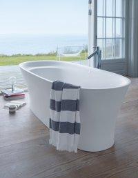 Badewanne kaufen: Die besten Schweizer Anbieter