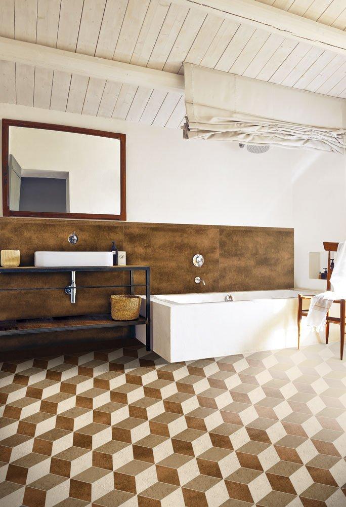 Badezimmer Keramik Marken