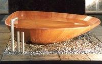 Holzarten von A bis Z: Eigenschaften, Farbe und Verwendung